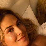 """Barbara d'Urso, rivelazione inaspettata: """"Con il mio fidanzato"""" (FOTO)"""