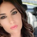 GF Vip: Elisabetta Gregoraci fa un commento spiazzante su Zelletta (VIDEO)