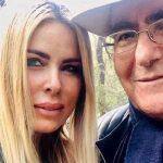 """Loredana Lecciso, rivelazione su Al Bano: """"Mi è rimasto un cruccio"""""""