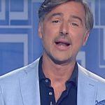 Italia Si: Beppe Convertini fa un appello ai telespettatori di Marco Liorni