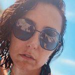 """Caterina Balivo felice in vacanza: """"Annunci che cambiano la settimana"""""""