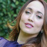 """Non dirlo al mio capo, Chiara Francini ammette: """"Perla mi somiglia"""""""