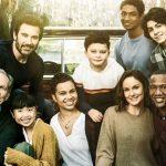 Council of Dads, nuova serie su Canale5: anticipazioni prima puntata