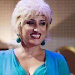 """Un posto al sole nuove puntate, l'attrice di Dolly: """"È una grande gioia"""""""