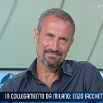 """Un posto al sole, Giorgio Borghetti svela: """"Sono rimasto lusingato"""""""
