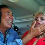 L'Isola dei Famosi: Giucas Casella e la Cipriani inviati? Parla Fredella