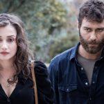 Anticipazioni Come Sorelle, settima puntata: Sinan si dichiara a Ipek