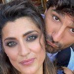 """Ballando, Raimondo Todaro su Elisa Isoardi: """"Magari finiamo innamorati"""""""