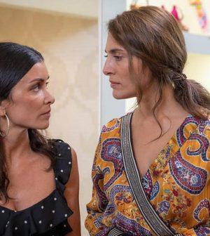 Come finisce il film La Madre? | Yahoo Answers