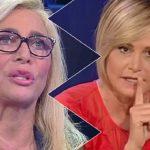 "Mara Venier, Simona Ventura rivela: ""Ha aperto una nuova strada"""