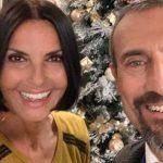 """Un posto al sole attori Marina e Fabrizio, rivelazione dal set: """"Siamo…"""""""