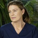"Grey's Anatomy 17, Krista Vernoff anticipa: ""Avremo due linee temporali"""