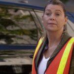 Grey's Anatomy 16, La7 annuncia la data dei nuovi episodi: le anticipazioni