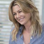 Grey's Anatomy, stagione 17: successo senza fine per il medical drama