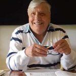 Oroscopo Branko: previsioni della settimana prossima, dal 19 al 25 aprile