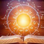 Paolo Fox, oroscopo del weekend: previsioni oggi e domani (30-31 ottobre)