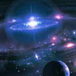 Paolo Fox, oroscopo di oggi e domani: le previsioni del 13-14 maggio