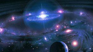 foto oroscopo metà settembre