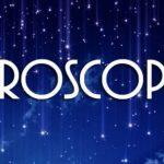 Oroscopo Simon & the stars novembre e settimana dal 26 ottobre in poi