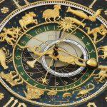 Oroscopo della settimana prossima di Antonio Capitani: previsioni 3-9 marzo