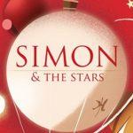Oroscopo Simon & the stars: previsioni settimana fino al 30 novembre