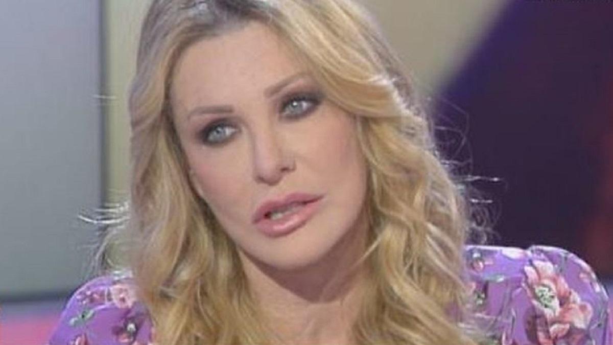 Diletta Leotta non rinnega l'amore con Scardina: