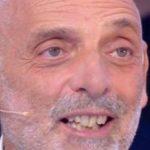 """Paolo Brosio entra nella casa del GF Vip? """"Mia convocazione imminente"""""""