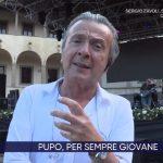 """Cristiano Malgioglio, Pupo svela un retroscena piccante: """"Non lo sapevo"""""""