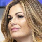 """Vanessa Incontrada sul set di Fosca Innocenti: """"Stiamo girando"""""""