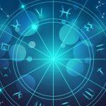 Paolo Fox, oroscopo del giorno e domani: previsioni del 12-13 aprile