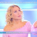 """Barbara d'Urso riprende un ospite a Pomeriggio Cinque: """"Sei impazzita?"""""""