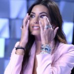 "Elisabetta Gregoraci delusa da Dayane Mello: ""Mi sono sentita tradita"""