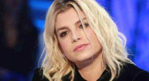 Foto Emma Marrone Confessione X Factor
