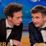 """Striscia la notizia, Ficarra e Picone confessano: """"E' sempre pericoloso"""""""