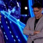 "Gabriel Garko, Alfonso Signorini svela: ""Sbalzi d'umore improvvisi"""