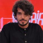"""Uomini e Donne, Gianluca De Matteis confessa: """"Non servirebbe a nulla"""""""