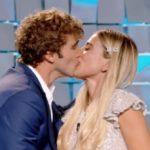 """Paolo Ciavarro e Clizia Incorvaia, lui annuncia: """"Voglio una famiglia"""""""