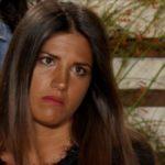 """Speranza e Alberto, è caos a Temptation Island. Lei: """"Sono sconvolta"""""""