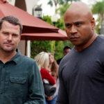 NCIS Los Angeles torna su Raidue: trama e anticipazioni prima puntata