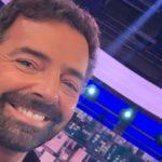 """La vita in diretta, Alberto Matano annuncia: """"Dopo mesi sono tornato a…"""""""