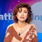 """Mattino Cinque, Alda D'Eusanio dopo la truffa: """"Non ci sono soldi!"""""""