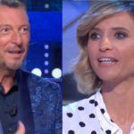 Soliti Ignoti, Amadeus chiede scusa a Monica Giandotti. La gag