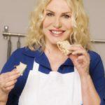 """È sempre mezzogiorno, Antonella Clerici svela: """"Non sarà un cooking show"""""""