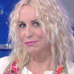 """Antonella Clerici torna con È sempre Mezzogiorno: """"Mi ha fregato!"""""""