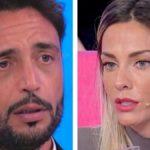 """Armando Incarnato vicino a Lucrezia Comanducci: """"Mi spaventa…"""""""