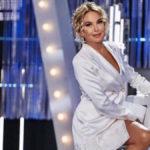 """Ascolti tv domenica, Barbara D'Urso: """"Picchi del 28% per Non è la D'Urso"""""""