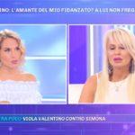 """Barbara d'Urso, gossip su Viola Valentino-fidanzato: """"Cose inquietanti"""""""