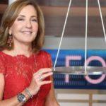 Forum 2020/21, successo in ascolti: Barbara Palombelli elogiata da internet