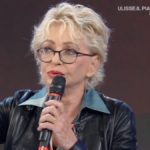 """Enrica Bonaccorti La vita in diretta, confessione abusi: """"Mi è scappata"""""""