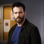 """Chicago Med 5, l'attore di Connor Rhodes annuncia: """"Lascerò la serie"""""""